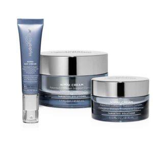 HydroPeptide Skincare