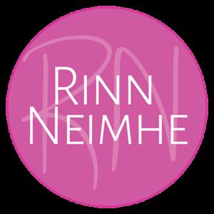 Rinn Neimhe Logo